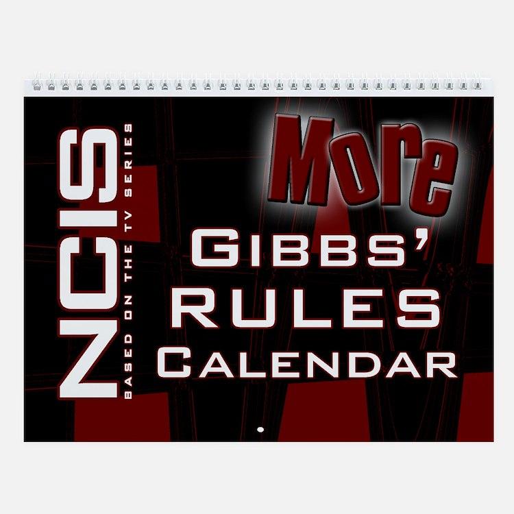Calendar Design Rules : Gibbs calendars calendar designs templates for