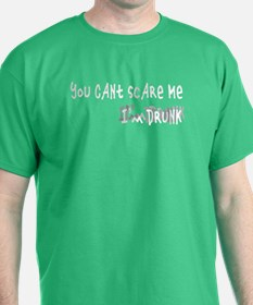 Drunk.Png T-Shirt