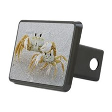 Crabby Hitch Cover