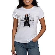 Suga Bush Danni Gee Image T-Shirt