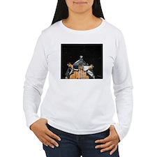 Ascension Long Sleeve T-Shirt