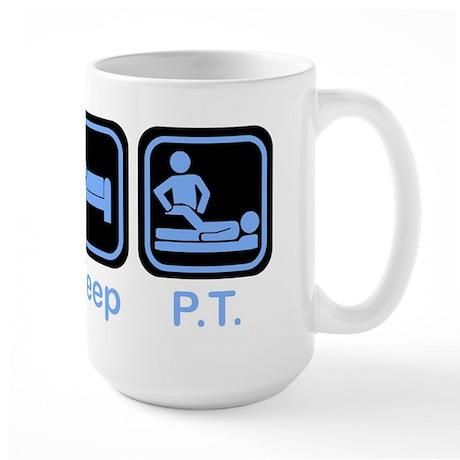 eat, sleep-cap.jpg Mugs