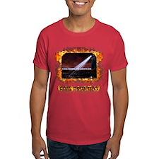 Coal Country T-Shirt