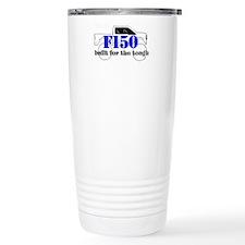 F150 Travel Mug