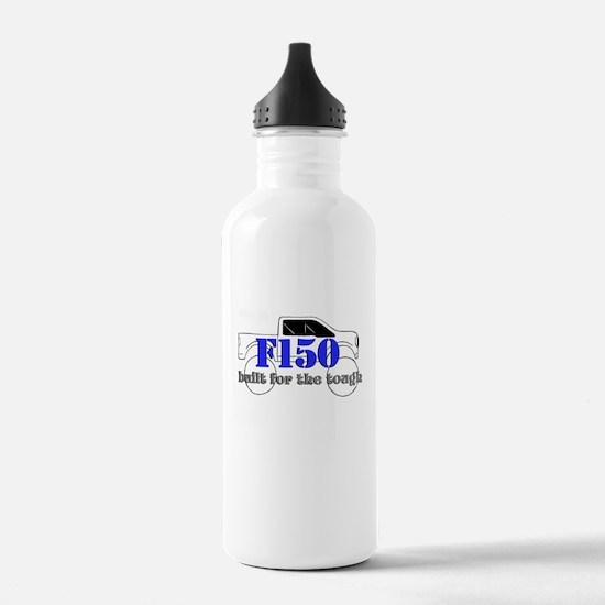 F150 Water Bottle