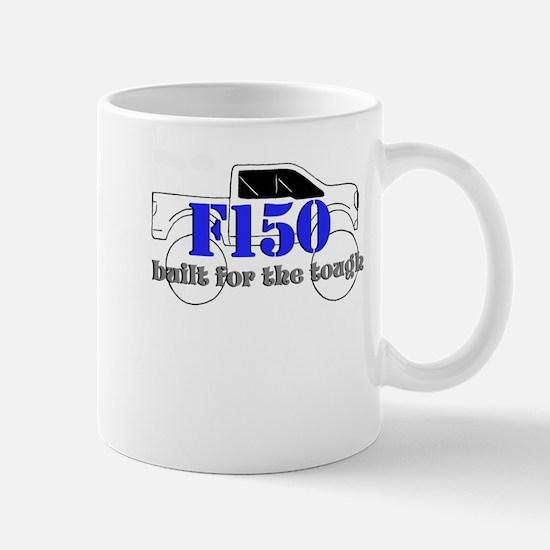 F150 Mugs