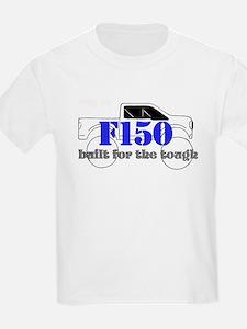 F150 T-Shirt