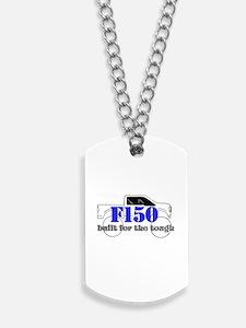 F150 Dog Tags