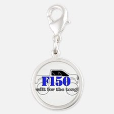 F150 Charms