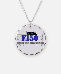 F150 Necklace