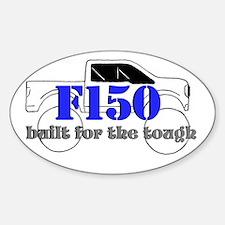 F150 Decal
