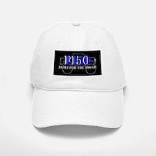 F150 Design Baseball Baseball Baseball Cap