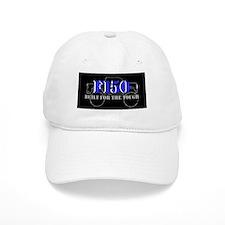 F150 Design Baseball Baseball Cap