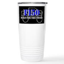 F150 Design Travel Mug