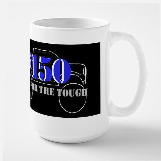F150 Design Mugs