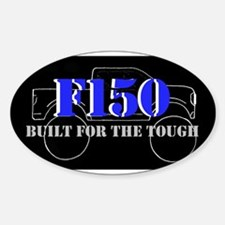 F150 Design Decal