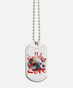 val.png Dog Tags