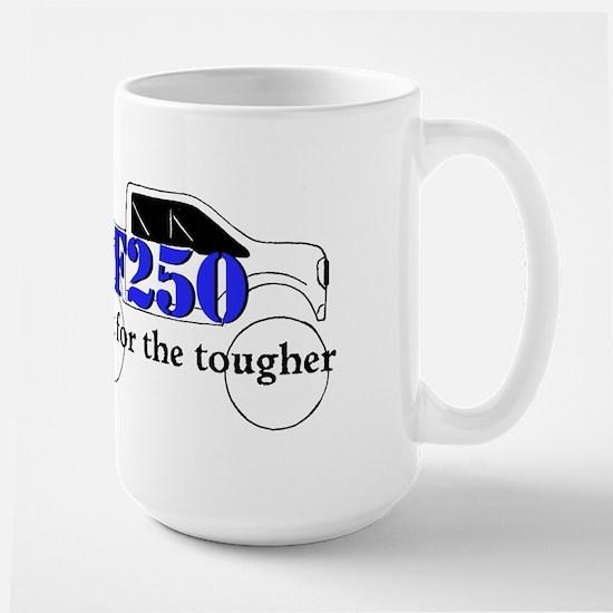 F250 Design Mugs
