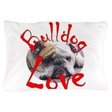 val.png Pillow Case