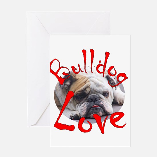 val.png Greeting Cards