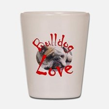 val.png Shot Glass