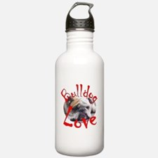 val.png Water Bottle