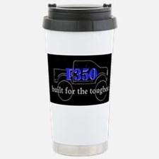 F350 Design Travel Mug