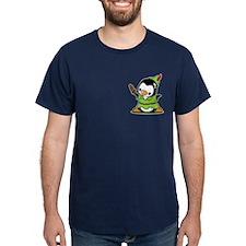 Penguin Pan T-Shirt