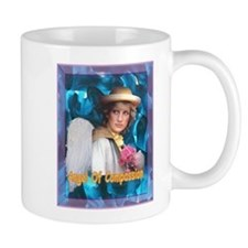Diana Angels Mugs