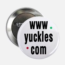 "Yuckles 2.25"" Button (10 pack)"