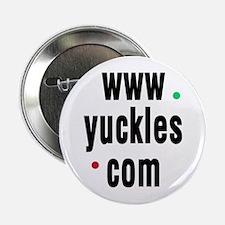 Yuckles Button