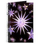 Sparkling Stars Journal