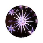 Sparkling Stars 3.5