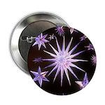 Sparkling Stars 2.25