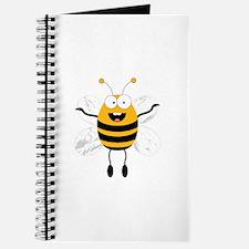 Flying Bee Journal