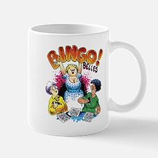 Bingo Belles Mug