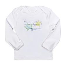 shakes.jpg Long Sleeve T-Shirt