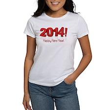 2014 T-Shirt