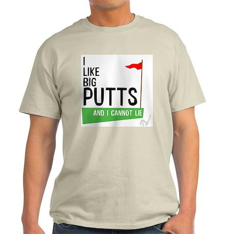 puttstee T-Shirt