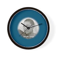 Bessie Wall Clock