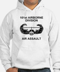 101st Airborne Division<br>Jumper Hoody