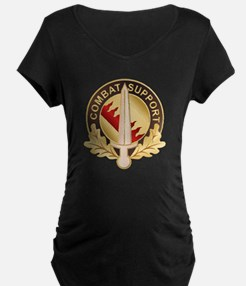 16th Military Police Group T-Shirt
