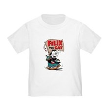 Felix_Knight.png T-Shirt