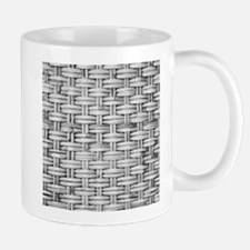 Chair Weave 11 Mugs