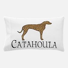 Catahoula Pillow Case
