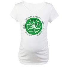 Regift-Recycle-Reopen-Receive-Reject-Rewrap Matern
