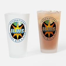 ILWS Drinking Glass