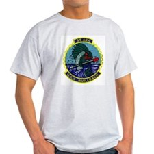 USS QUILLBACK T-Shirt