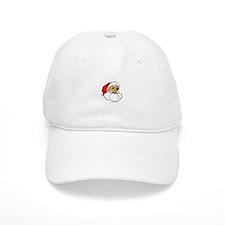 Santa Clause Hat