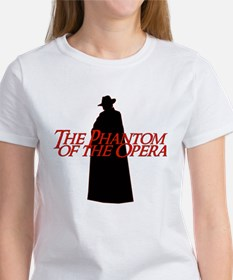 phantom13.jpg T-Shirt